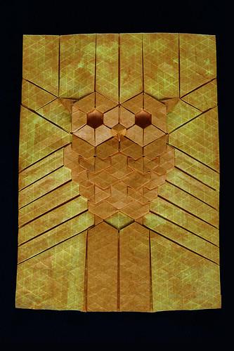 Origami Owl (Melina Hermsen)