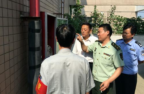 图片自@澎湃新闻