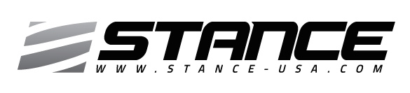 Stance_fb