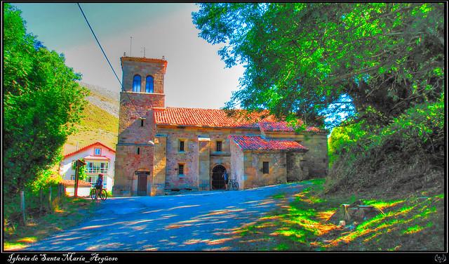 2015_08_02_Reinosa_Hermandad_Campo de Suso_016