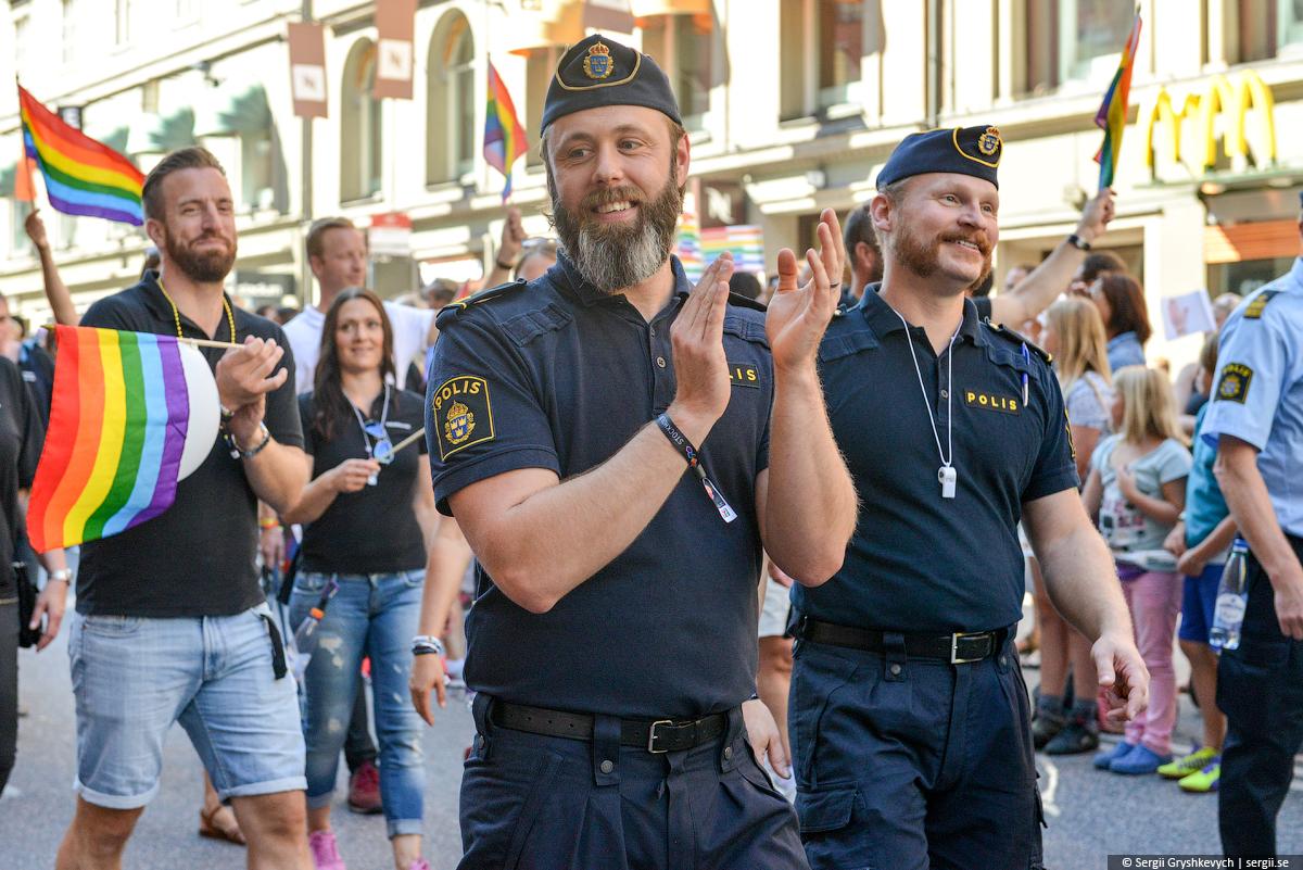Stockholm_Gay_Pride_Parade-41