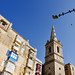 Valletta, Malta by Gail at Large + Image Legacy