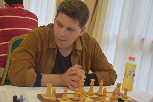20150721 Vladislav Tkachiev (FRA)