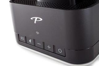 PW-AMP-front-macro