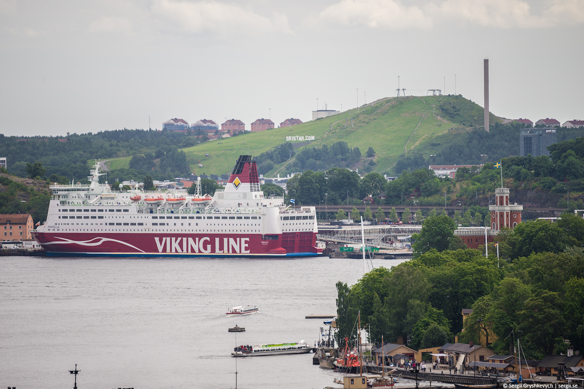 Stockholm_Eleonora_Kyrka_utsikt-18