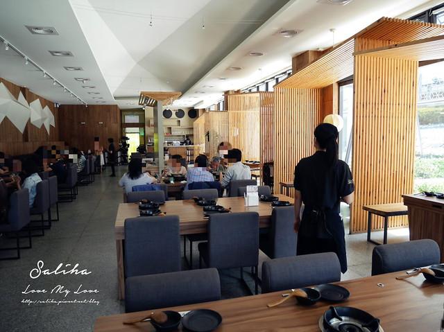 三峽北大餐廳上水樸石涮涮鍋 (12)