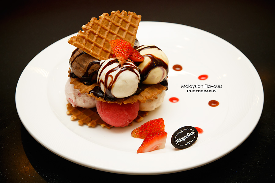 haagen-dazs-ice-cream-sunway-pyramid