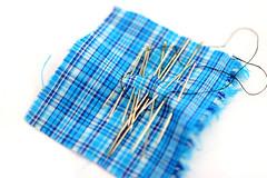 pattern, textile, aqua, turquoise, cobalt blue, design, tartan, blue, plaid,