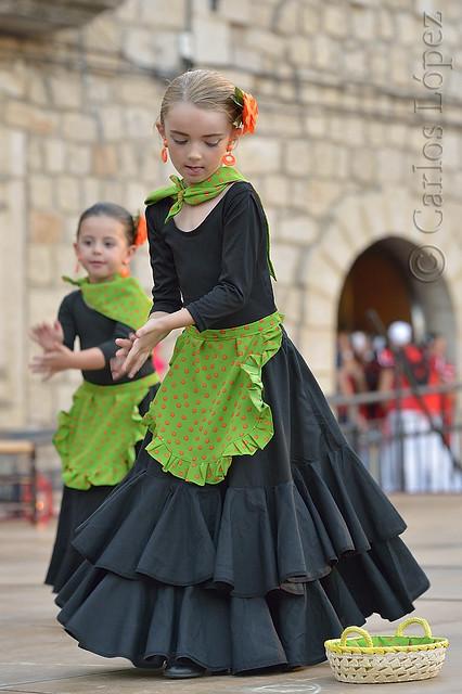 Noches flamencas 44