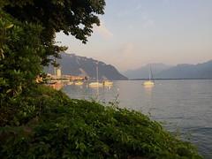 Montreux0004