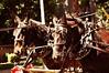 Horses_8145