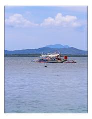 Puerto Princesa City, Palawan