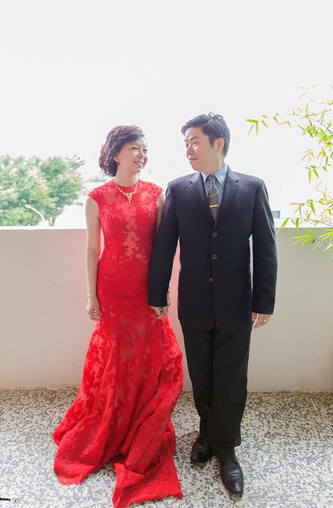 台南婚攝-Jacky&Tina-訂婚家宴X濃園 (48)
