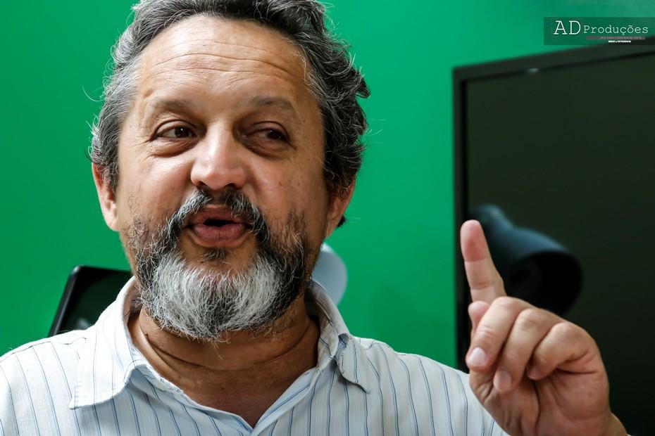 PT marca presença na comitiva de Helder Barbalho para Itaituba, Everaldo Martins Filho