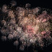 Fireworks Explosion by moaan