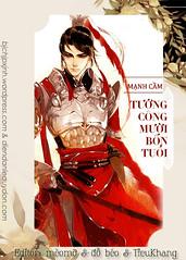 tuongcong142
