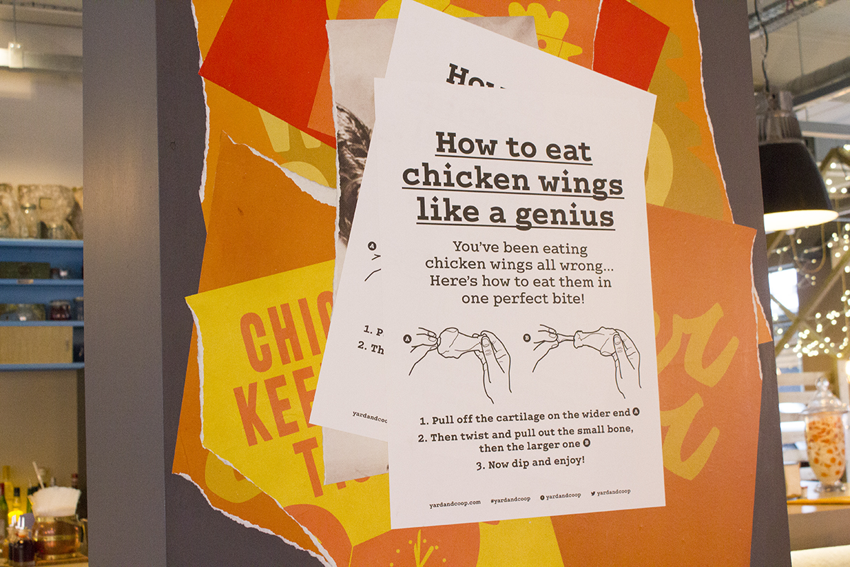 chicken-wings-instructions-yard-and-coop
