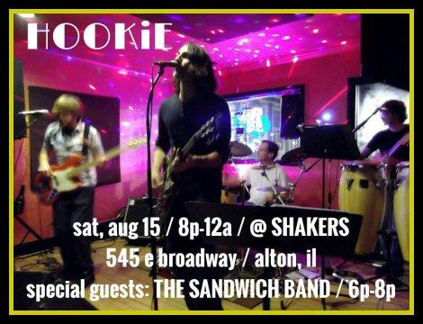Hookie 8-15-15
