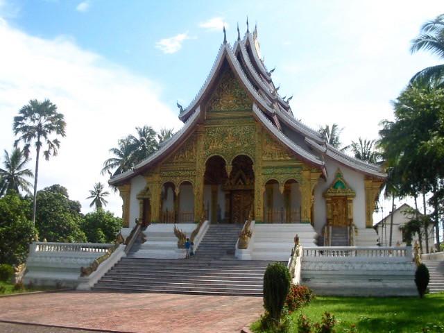 thailandeinde1 347 (1)