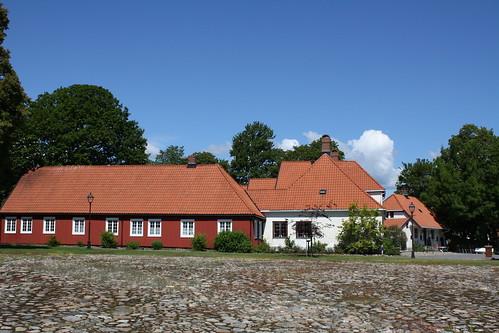 Fredriksvern Festning (99)