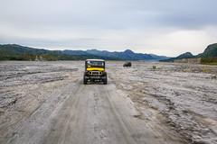 Pinatubo.001