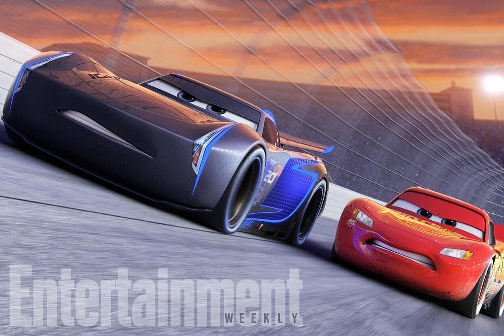 cars-3-exclusive.jpg