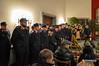 2016.12.29 - Begräbnis Ehrenkommandant Franz Fink-2.jpg
