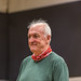 The Winters Tale Rehearsals-5322