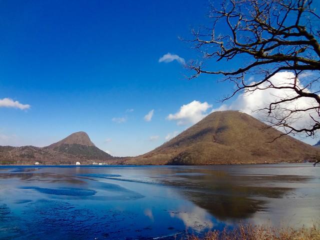 Landscape, Sony DSC-WX7
