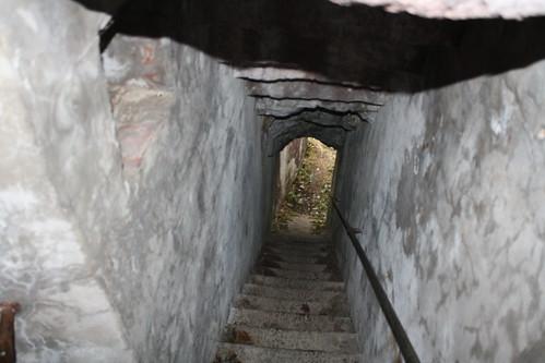 Håøya fort (103)
