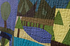 TreeQuilts-Small-Stitching-SMQG