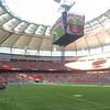 Watching #JPN vs #SUI for #FIFAWWC.
