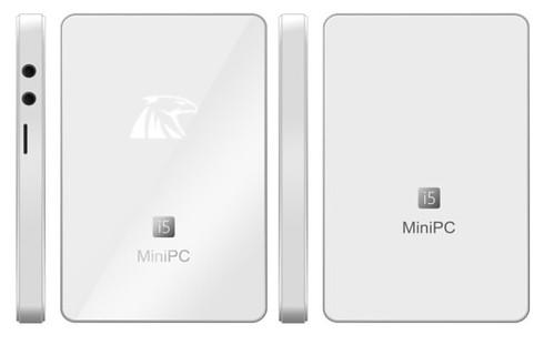 Minimachines.net 2015-06-19 12_05_24
