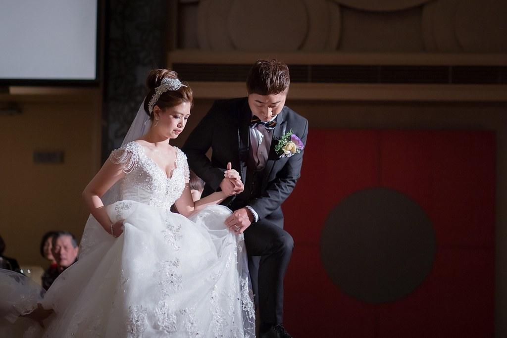 193-婚禮攝影,礁溪長榮,婚禮攝影,優質婚攝推薦,雙攝影師