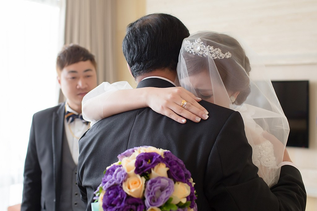 122-婚禮攝影,礁溪長榮,婚禮攝影,優質婚攝推薦,雙攝影師