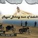 Royal biking ladakh by bookindiaholiday