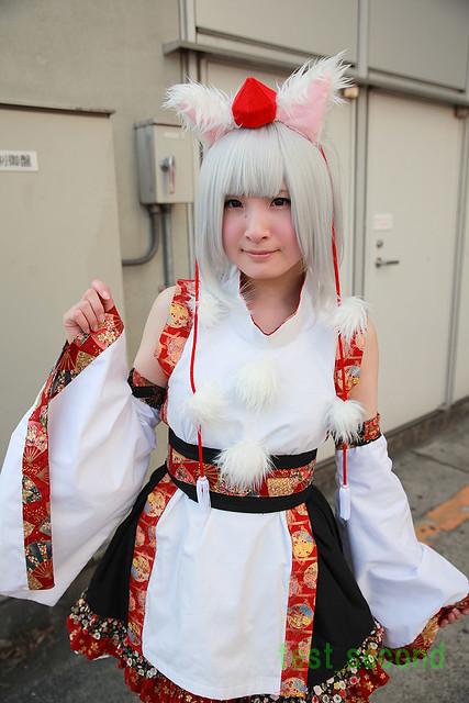 04_ayasakimutsuki_022