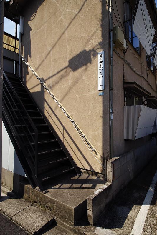 20150620_47_SIGMA dp0 Quattro First Snap in Tokyo