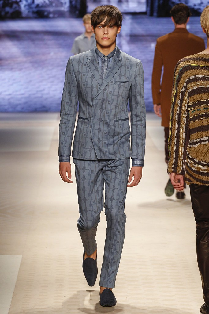 SS16 Milan Etro020_Brodie Scott(VOGUE)