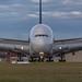 9V-SKF SQ A380 34 YMML-9107 by A u s s i e P o m m