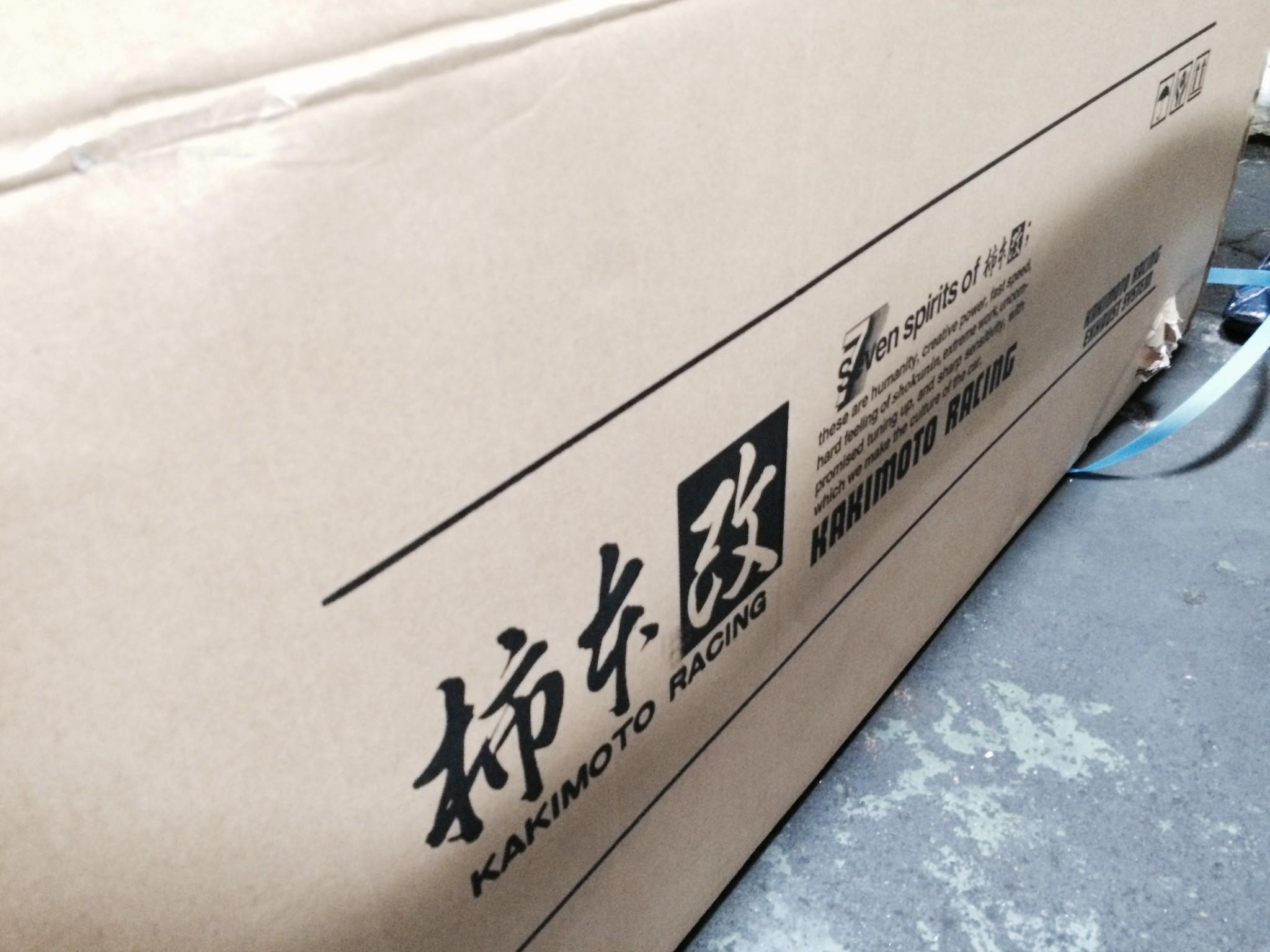 柿本改_IMG_0145