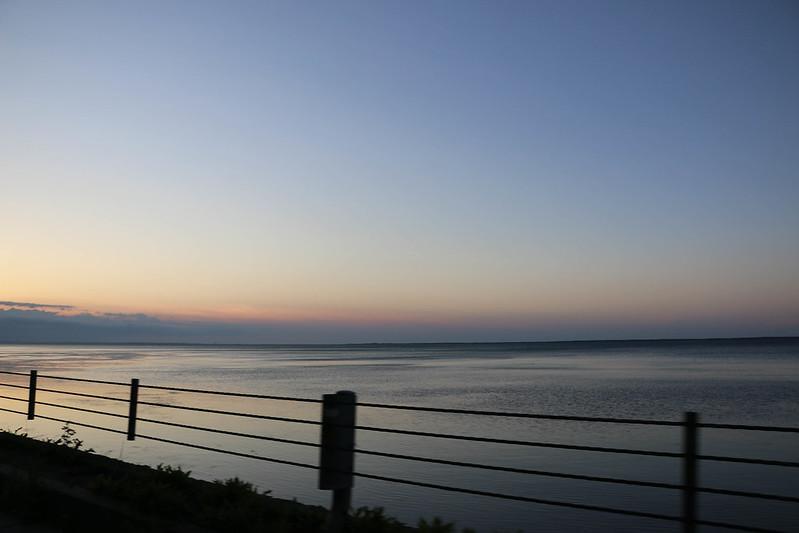 2014-07-20_01452_北海道登山旅行.jpg