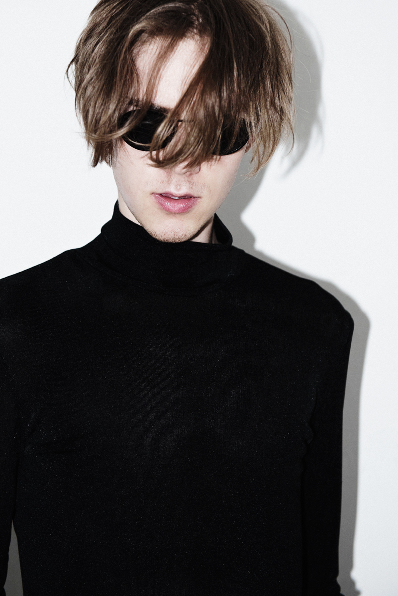 Mikkoputtonen_blyzakeyewear4_web