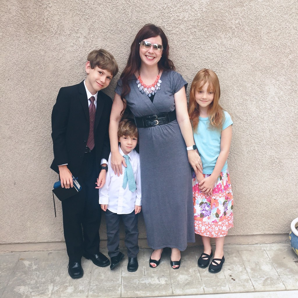 familly_before_church