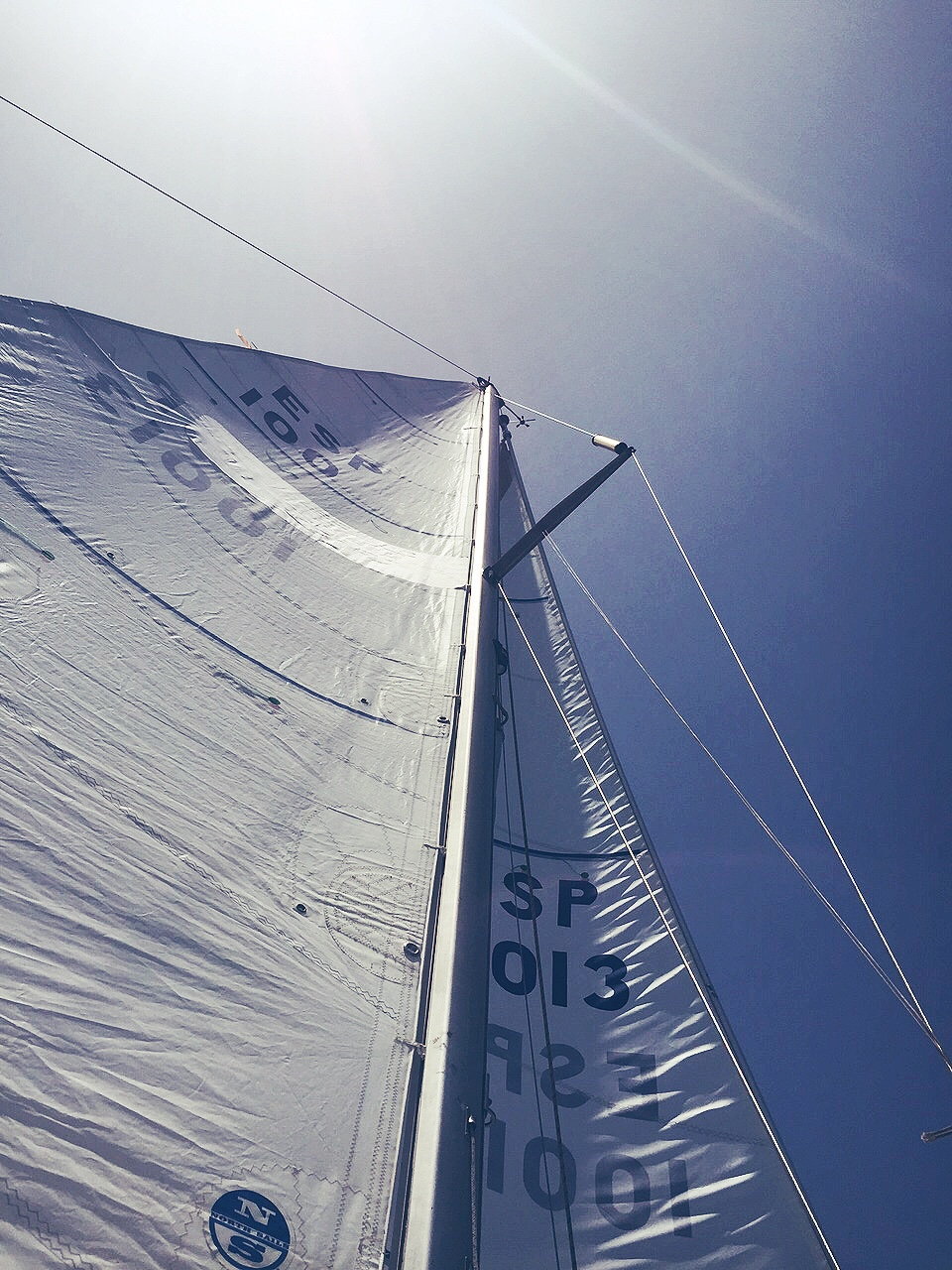 _ilcarritzi_formentera_ibiza_mediterraneo_lifestyle_sailing_
