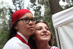 High School Summer Camp, '15, Mon, Resized (84 of 106)