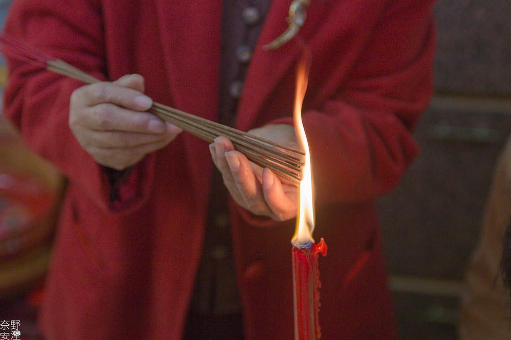 台南婚攝-炳男&慧玲-迎娶儀式 (78)