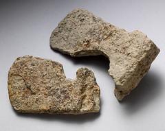 igneous rock, geology, rock, stone tool,