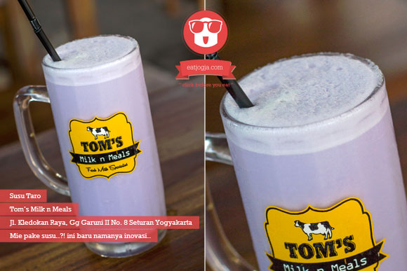 TOMS-MILK-AND-MEALS-11