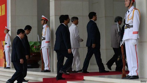 vietnam_officials_640x360_getty